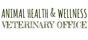 Animal Health & Wellness